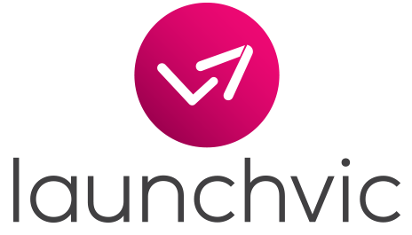 LaunchVic sponsored courses