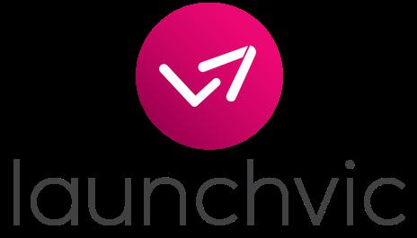 LaunchVic sponsored courses