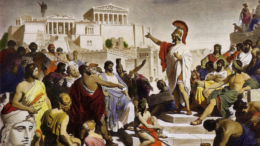 [Obrazek: primary-source-pericles-funeral-oration-476c60e6.jpg]